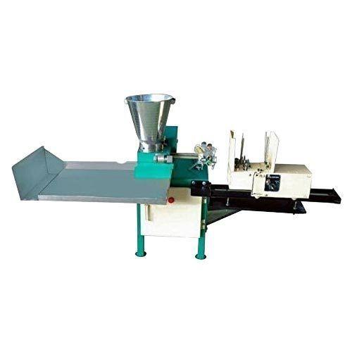 Agarbatti Making Machine Agarbatti Making Machine Huan