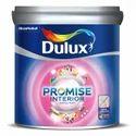 Matt Dulux Promise Interior Acrylic Emulsion Paint