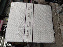 Queen Size Orthopedic Mattress