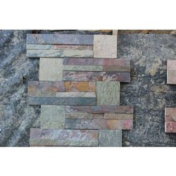 BW21025 Stone Panel