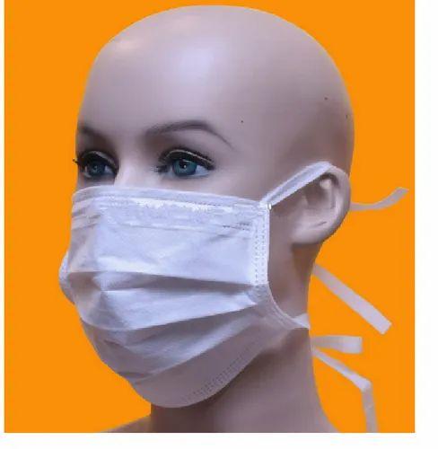 Face Face Masks Masks