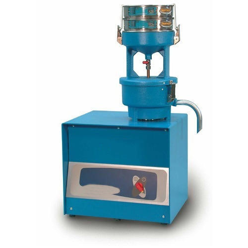 Bitumen Extraction Test Apparatus For Laboratory Rs 21000 Piece Id 4059328762