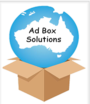 Ad Box Activation Service