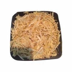 Potato Lachha