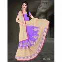 1004 Designer Saree