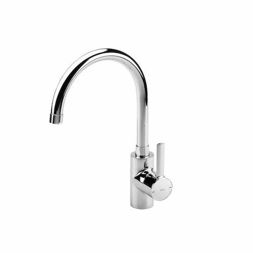 Roca Targa Kitchen Sink Mixer at Rs 12550 /piece   Kgn Towers ...