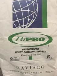 Protein Isolate