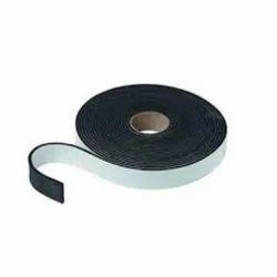 Nitrile Foam Tape