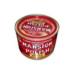 Mansion Wax Polish