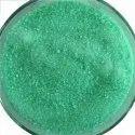 Vansh Micro Ferrous Sulphate