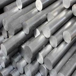 ASTM B348 Titanium Gr 2 Bar