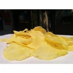 Shivoham High Quality Potato Dehydrated Potato Chips