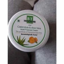 Aloe Vera Herbal Cream