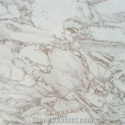 Marble Stone, Thickness: 5-10 mm