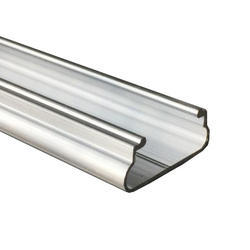 Greenhouse Aluminum Profile