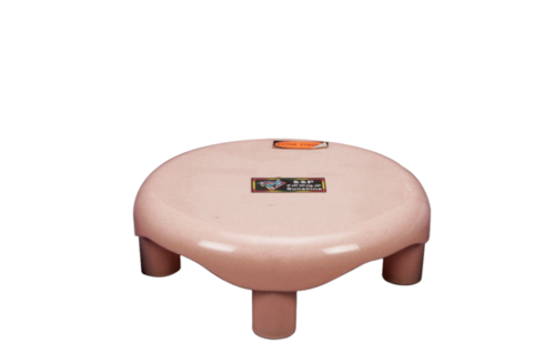 Peachy Plastic Stool Small Round Ocoug Best Dining Table And Chair Ideas Images Ocougorg