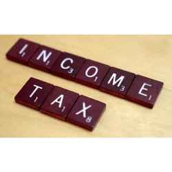 Income Tax Consultant, In Pan India
