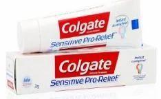 Colgate Sensitive Pro Relief Toothpaste