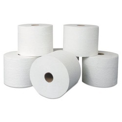 GLS Tissue Toilet Rolls, for Personal