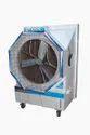 Typhoon Tent Air Cooler