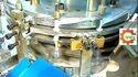 SPM Machine for High-Speed Rotary Assembly Machine