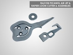 Loom Cutters For Picanol Air Jet & Rapier
