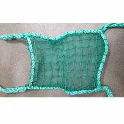 Nylon Construction Safety Net