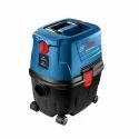 GAS 15 Wet/Dry Extractor