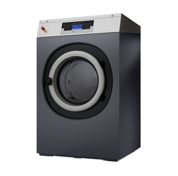 Commercial Washing Machine IFB RX180