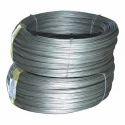Titanium Grade 2 Wires