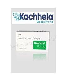 Neonocyl 10 Mg Tablets