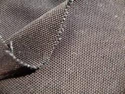 Fair Trade Certified Cotton Canvas Fabrics