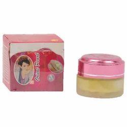 Orient Pearl Whitening Cream