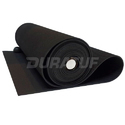 EPDM Water Proofing Sheet
