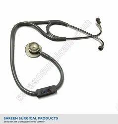 Stethoscope Deluxe