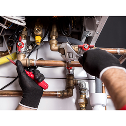 1 Day Plumbing Services in Delhi, NCR