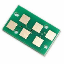 Toshiba-T1640 166 T1810 Toner Chip