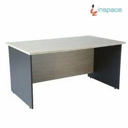 Venus Clerical Table