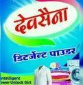 Devsena Detergent