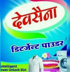Wheel Devsena Detergent