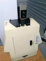 RS-312CLL Gel Documentation System
