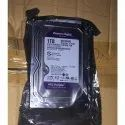 1 Tb Western Digital Hard Drive