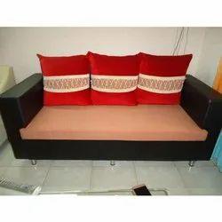 Designer Diwan Storage Sofa