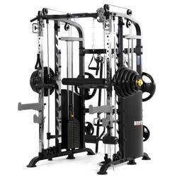 Brute Force 360pta Functional Trainer