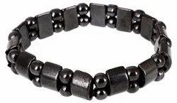 Kesar Zems Magnet Bracelet