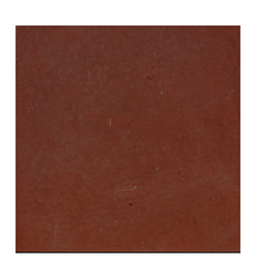Red Square Tile Moulds