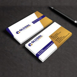 Corporate business cards printing gallery card design and card xerox print business cards images card design and card template business cards printing service visiting card reheart Gallery