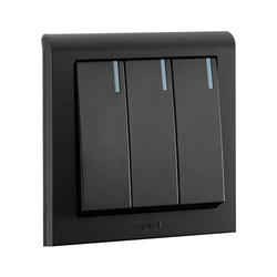 Legrand Modular Switches Legrand Switches Wholesaler