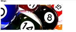 Bingo Game Development  Service