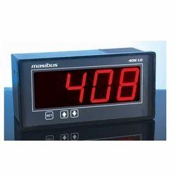 Process Indicator Model 408